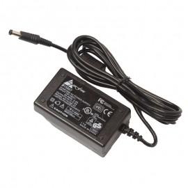 Chargeur Alimentation Sunfone ACSD-22 Lecteur Graveur CD/DVD 100-240V AC Adapter