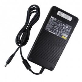 Chargeur Adaptateur Secteur PC USFF Portable Dell PA-7E 0D846D D846D DA210PE1-00