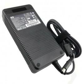 Chargeur Adaptateur PC USDT Portable HP PA-1231-66HH HSTNN-LA12 608432-001 19.5V