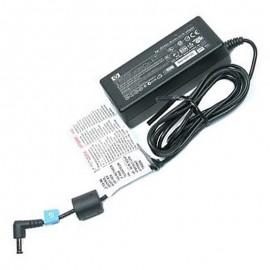 Chargeur Adaptateur Secteur Slim PC Portable HP c8246a DeskJet 19V 65W 3.16A