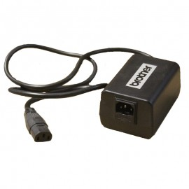 Chargeur Adaptateur Secteur Imprimante Brother M-4318 UR0353001 250V 1.2A