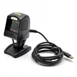 Lecteur Code Barre USB DATALOGIC Magellan MGL 1100i MGL1100i 1D QR Code TPV