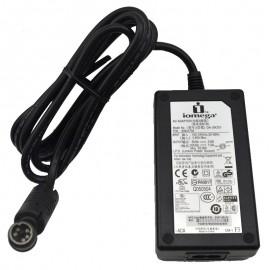 Chargeur Adaptateur Secteur Disque Dur Externe iomega DA-30C03 12V 5 Broches