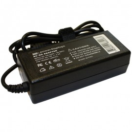 Chargeur Adaptateur Secteur PC Portable OMA HB40-180220SPA 18V 2.2A AC Adapter