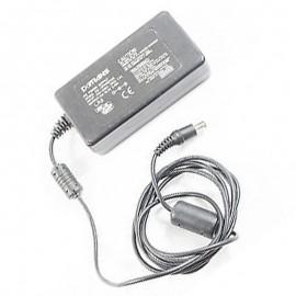 Chargeur Adaptateur Secteur PC Portable POTRANS UP04821195 19.5V 2.46A Adapter