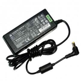 Chargeur Adaptateur Secteur PC Portable LI SHIN 0335A1965 19V 3.42A AC Adapter
