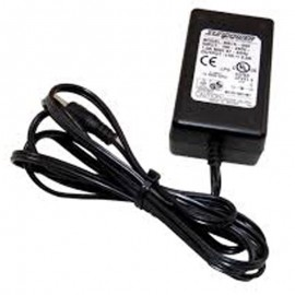 Chargeur Adaptateur Secteur PC Portable SUNPOWER MA15-050 5V 2.5A Laptop Adapter