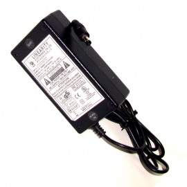 Chargeur Alimentation Moniteur LINEARITY LAD6019AB4 100-240V Ecran LCD Adapter