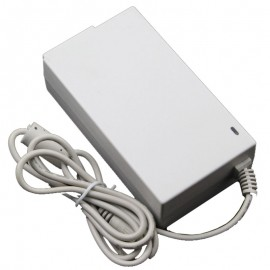 Chargeur Alimentation Moniteur TPV ADPC12416BW 12V 100-240V Ecran TV LCD Adapter
