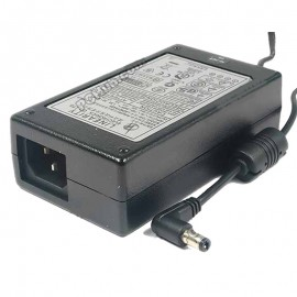 Chargeur Alimentation Moniteur LINEARITY LAD6019AB5 100-240V Ecran LCD Adapter