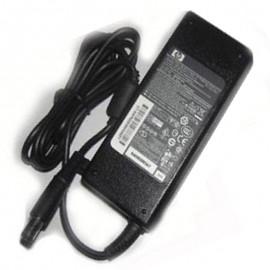 Chargeur Adaptateur Secteur PC Portable HP PPP012L-E PA-1900-32HT 608428-001 19V