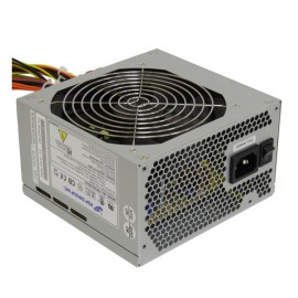 Boitier Alimentation PC Fortron FSP400-60GLN 400W Nec Workstation WA1310 ATX