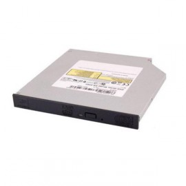 GRAVEUR DVD±RW DL Slim SAMSUNG SN-S083A SATA Pc Portable Mini Dell Optiplex SFF