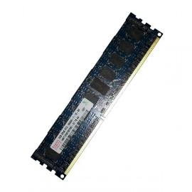 2Go RAM Serveur Hynix HMT125R7BFR8C-G7 DDR3-1066 PC3-8500R Registered ECC CL7