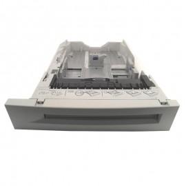 Tiroir Bac Papier 500 pages RS6-8600 HP Color LaserJet 5550DTN Sheet Paper Tray