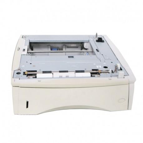 Tiroir Bac Papier 500 pages R73-6006 HP LaserJet 4200 4300 Sheet Paper Tray