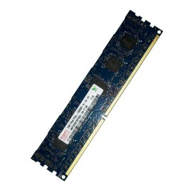 RAM Serveur DDR3-1333 Hynix PC3L-10600R 2GB Registered ECC CL9 HMT325R7BFR8A-H9