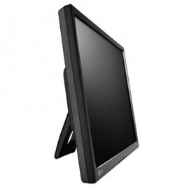 """Ecran Plat TACTILE 17"""" LG 17MB15T-B VESA TPV POS Caisse Comptoir USB SANS PIED"""
