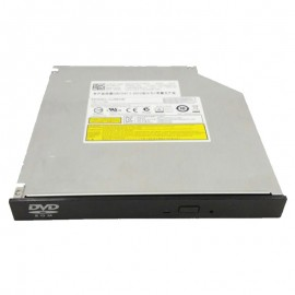 Lecteur DVD-RW CD-RW Slim SATA Panasonic DELL UJ8E0 0PX7DY PC Portable SFF