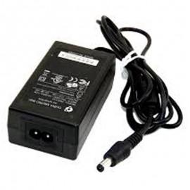 Chargeur Adaptateur Secteur DURA MICRO DM5133 12V 2A 100-240V AC 50-60Hz