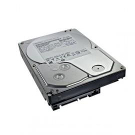 Disque Dur 3.5 HITACHI HDS723020BLA642 0F12115 2000Go 2To SATA3 6Gb/s 7200RPM 64