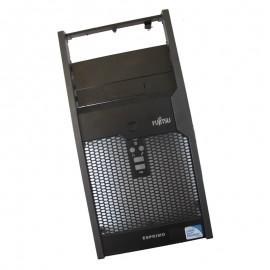 Façade avant Ordinateur PC Tour Fujitsu Esprimo Front Bezel PE60067 KI005-C49