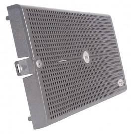 Façade Serveur DELL PowerEdge 2800 Front Bezel Y4578 0D5695 D5695