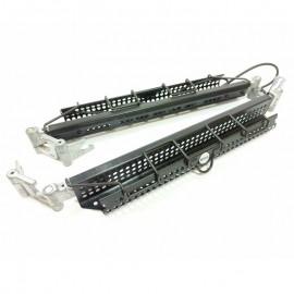 Cable Management Bracket Serveur DELL PowerEdge 1750 DP/N2Y885