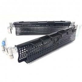 Cable Management Bracket Serveur DELL PowerEdge 2950 0UC469 UC469 Arm Rail