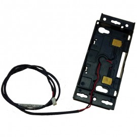 Support Batterie HP 335774-001 10013908C avec Câble 2-Pin 52cm