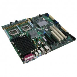 Carte Mère DELL 0DT029 DT029 MotherBoard WorkStation Precision 690