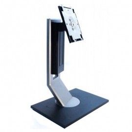 "Pied Ecran Plat PC Dell P2210f 22"" 714011207500 107H02472-A Screen Base Stand"