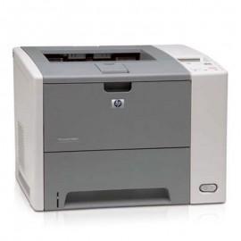 Imprimante Laser HP LaserJet P3005dn Q7815A
