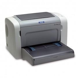 Imprimante Laser Epson EPL-6200 L472A C13S050166 C13S050167 C13S051099