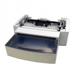 Bac Alimentation 500F C12C802042 Epson EPL-6200 L472A