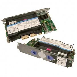 Module de Mémoire CPU IBM 42D3106 Serveur X3755 8x Slot DIMM CPU Memory Riser
