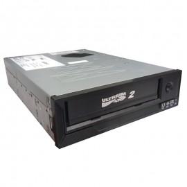 Lecteur Cartouche LTO-2 Ultrium 2 Interne Dell 420LTO 0TT974 TT974 SCSI 200/400