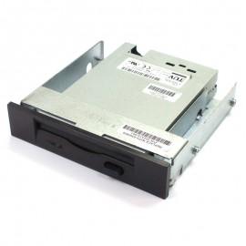 Lecteur Disquette HP 322319-001 233409-001 Floppy + Adaptateur 5.25 166919-001