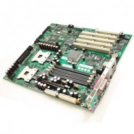 Carte Mère HP 322318-001 292234-001 322310-001 321608-001 HP Proliant ML350 G3