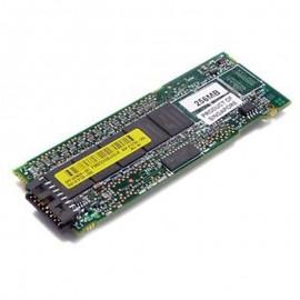Carte Module Mémoire HP 405836-001 256Mo SDRAM Smart Array P400