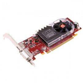Carte Graphique ATI Radeon HD3470 PCI-E 256Mb DDR2 DVI Display Port