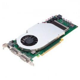 Carte Graphique Nvidia GeForce GTS240 09JDYJ 1Go GDDR3 PCI-E DVI S-Video
