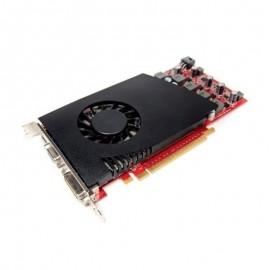 Carte Graphique Nvidia GeForce GTS450 MSI MS-V236 512Mo PCI-E HDMI DVI-I VGA