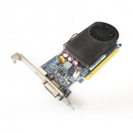 Carte Graphique Nvidia GeForce GT530 2Go DDR3 657106-001 PCI-E HDMI DVI-I