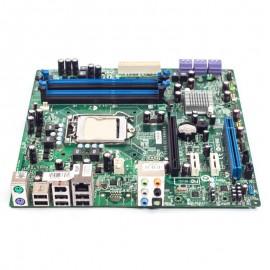 Carte Mère Medion MSI MS-7616 MS7616 MotherBoard