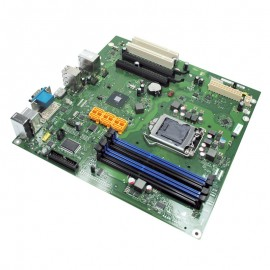 Carte Mère Fujitsu Siemens D2912-A12 MotherBoard Celsius W280 Esprimo P9900E