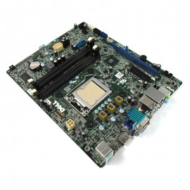Carte Mère DELL 00V62H 0V62H MotherBoard Optiplex 9020 SFF
