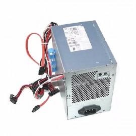 Alimentation PC DELL Optiplex 780 980 MT L305P-03 PS-6311-6DM-LF M177R 305W