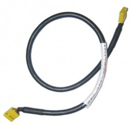 Câble Fujitsu A3C40124363 A3C40124371 T26139-Y4017-V1 9-Pin Femelle Esprimo 52cm