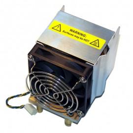 Ventirad Processeur HP 349697-005 CPU Heatsink 4-Pin 8cm XW6200 XW8200